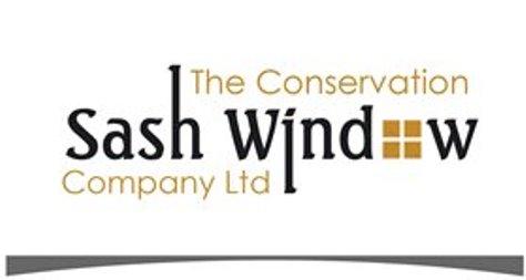 The Conservation Sash Window Company