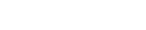 Conservation Sash Windows